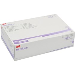 Microfoam 5cm x 5m (Box of 6)