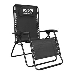 NormaTec Zero Gravity Chair