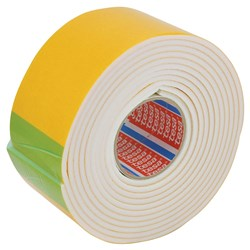 Leuko Foam Roll 10cm x 5m x 4mm