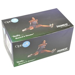 Iomed Optima Medium Electrodes 2.0cc Fill (Box of 12) Ionto