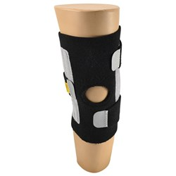 Futuro Sport Adjustable Knee Stabiliser (One Size)