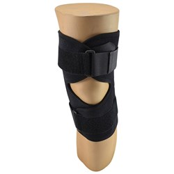 Mediroyal One Size Knee Support