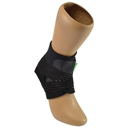 Deroyal One Size Ankle Support