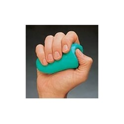 North Coast Thera Putty 85g -Soft (Turquoise)