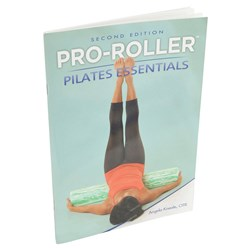 Pro-Roller Pilates Essentials