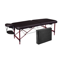 Healers Choice Lite Massage Table