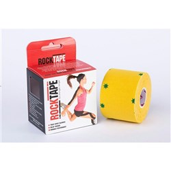 RockTape 5cm x 5m Southern Cross