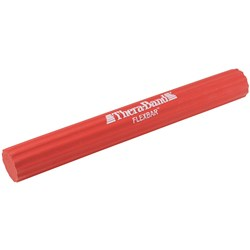 Theraband FlexBar Red Light