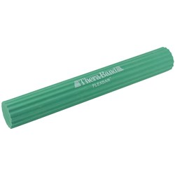 Theraband FlexBar Green Medium