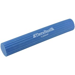 Theraband FlexBar Blue Heavy