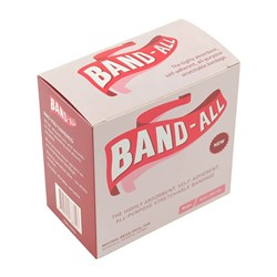 Victor Band-All Conforming Cohesive Foam Bandage 6cm x 5m