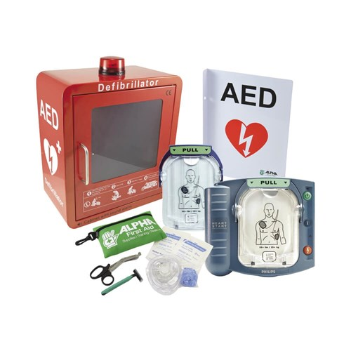 360114-save-a-life-defibrillator-package-l-sign