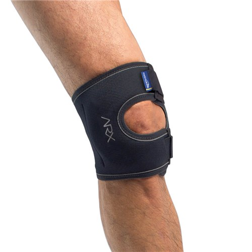 ARX330-mediroyal-arx-patella-luxation-knee-brace-1