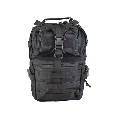 CY-SB10-tactical-medic-med-backpack-black-1