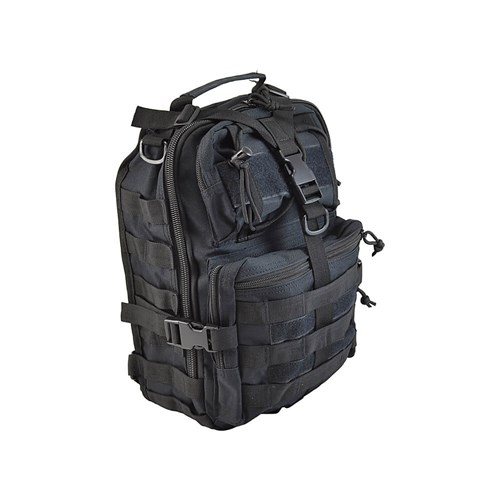 CY-SB10-tactical-medic-med-backpack-black-2