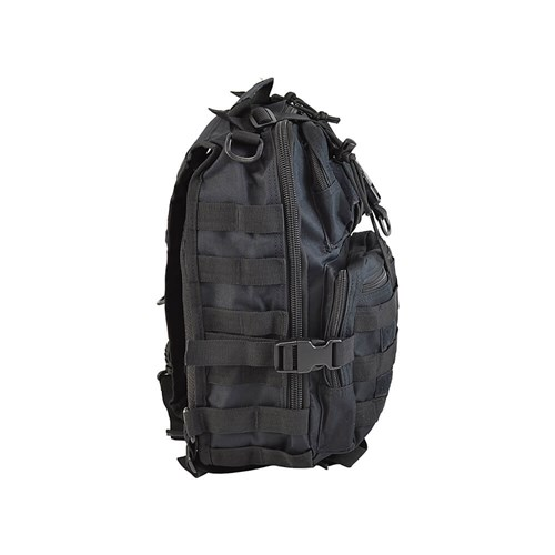 CY-SB10-tactical-medic-med-backpack-black-3