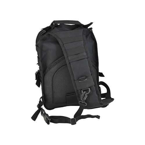 CY-SB10-tactical-medic-med-backpack-black-4