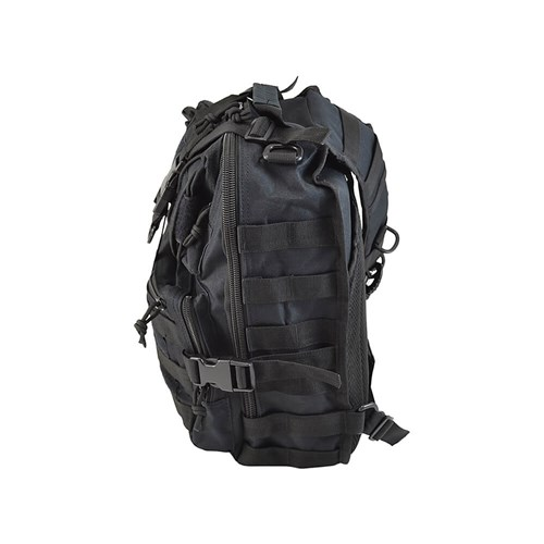 CY-SB10-tactical-medic-med-backpack-black-5