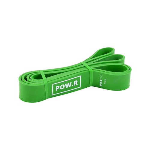 PW003-powr-stretch-loop-band-strong-green-1