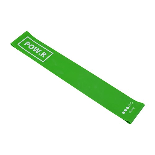 PW008-powr-mini-loop-band-strong-green-1