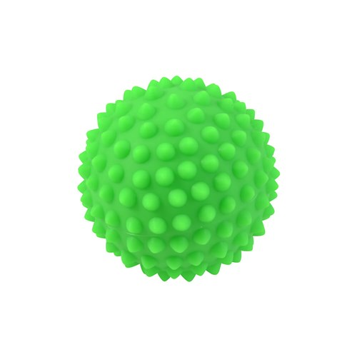 PW072-powr-spiky-ball-slime-1