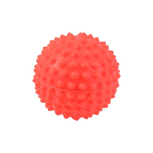 PW073-powr-spiky-ball-coral-1_v2