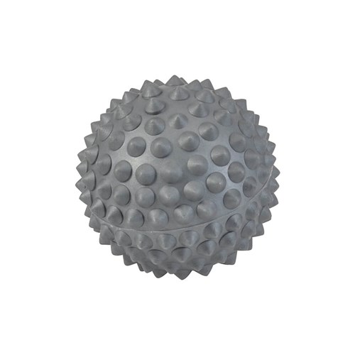 PW074-powr-spiky-ball-graphite-1