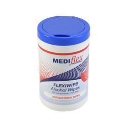 150000-mediflex-flexiwipe-alcohol-wipes-75-1