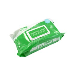 150086-clinell-universal-wipes-100-1