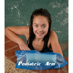 Active Seal Paediatric Arm Cast Protector
