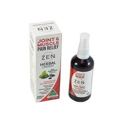 400594-zen-herbal-liniment-100ml-1