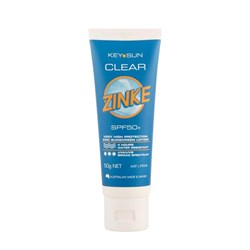 510000-keysun-clear-zinke-4hr-water-resistant-50g-1