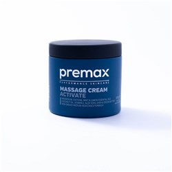8238-premax-massage-cream-activate-400g-1