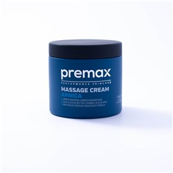 8296-premax-massage-cream-arnica-400g-1