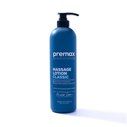 8297-premax-massage-lotion-1000ml-1