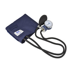 Blood Pressure Monitor Basic Aneroid