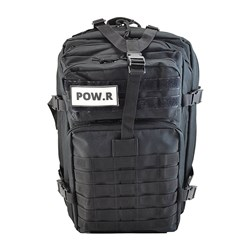 CY-BP10-tactical-medic-large-backpack-black-1