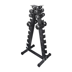 PW033-pow-r-dumbbell-rack-1