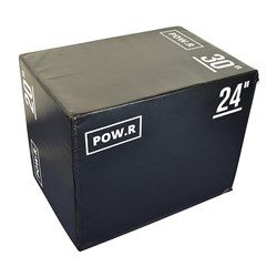 PW035-pow-r-3-in-1-soft-plyometric-box-1