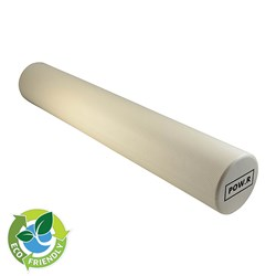PW085-pow-r-eco-foam-roller-long-round-1