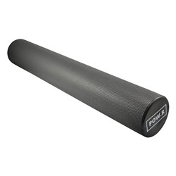 PW1592-powr-foam-roller-long-round