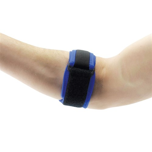 Deroyal Premium Tennis Elbow Support