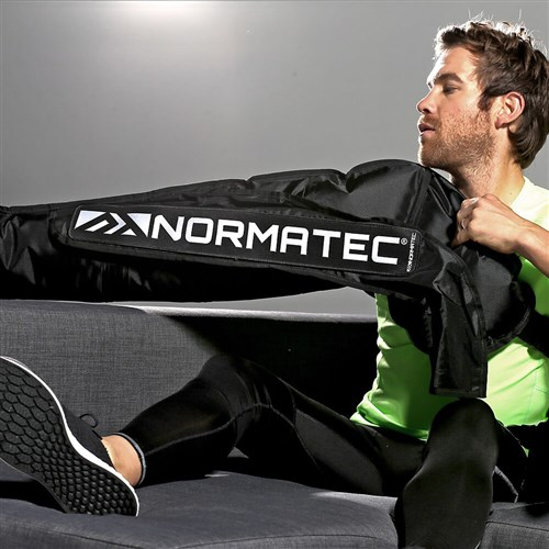 NormaTec PULSE PRO 2.0 Arm Recovery System