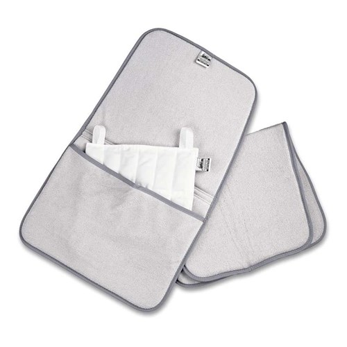 Hydrocollator Hotpac Cover [Standard]