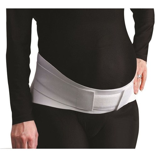 Embrace Maternity Support Belt