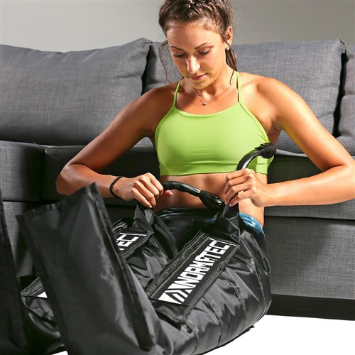 NormaTec Pulse PRO 2.0 Leg & Hip Recovery System
