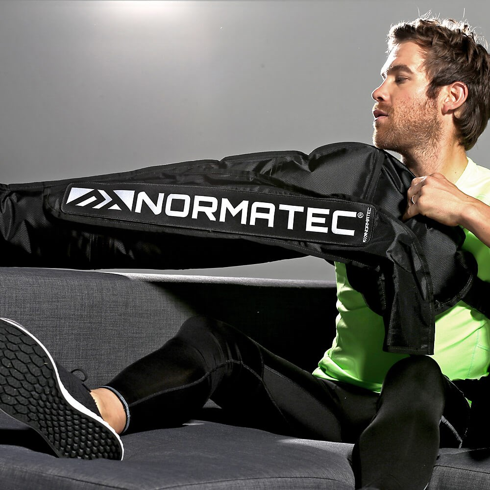 NormaTec Pulse PRO 2.0 Leg & Arm Recovery System