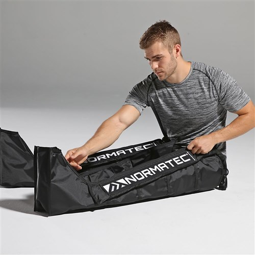 NormaTec Pulse PRO 2.0 Full Body Recovery System [Standard]