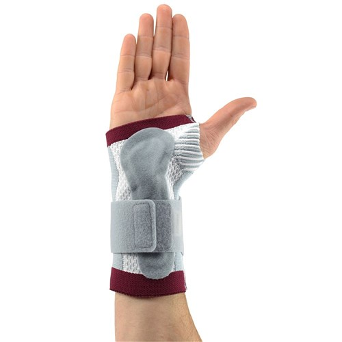 Actimove Manu Motion Wrist Support