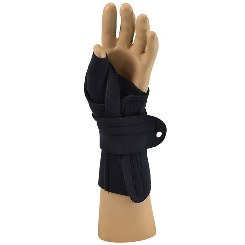 Comfort Cool Wrist and Thumb CMC Brace